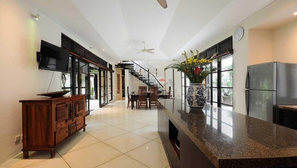 Petitenget-Bali-Villa-for-sale-FS7038-o-min