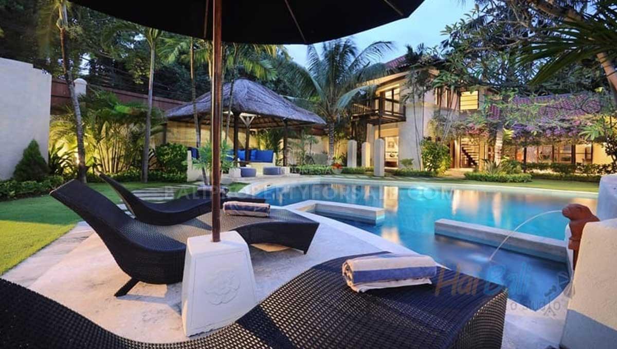 Petitenget-Bali-Villa-for-sale-FS7038-p-min