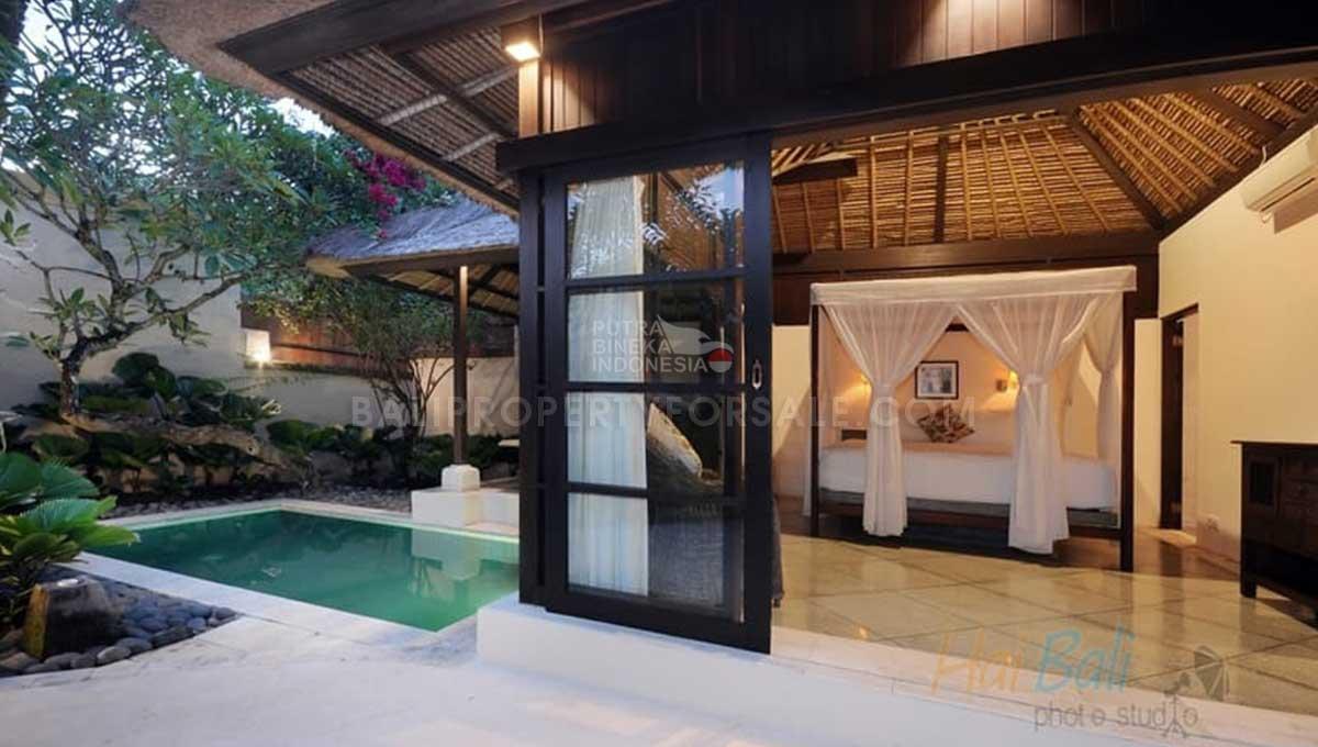 Petitenget-Bali-Villa-for-sale-FS7038-q-min