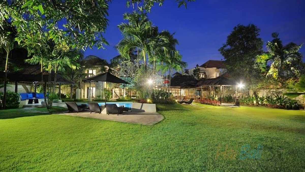 Petitenget-Bali-Villa-for-sale-FS7038-t-min