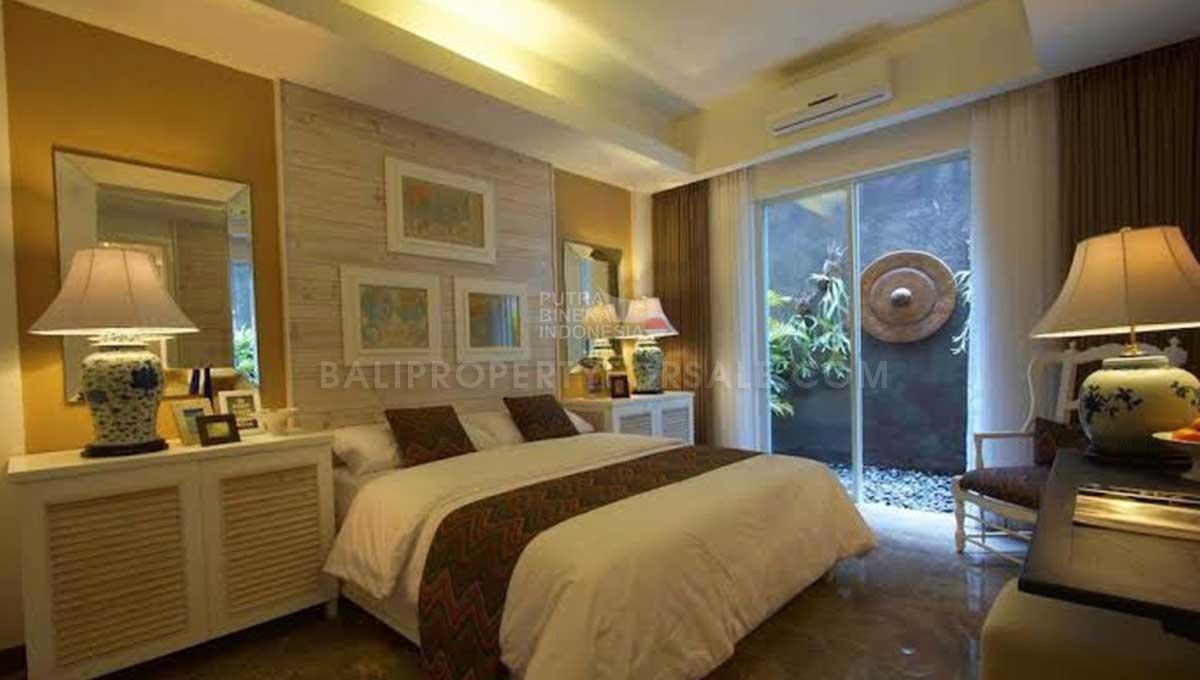 Petitenget-Bali-hotel-for-sale-FH-0213-d-min