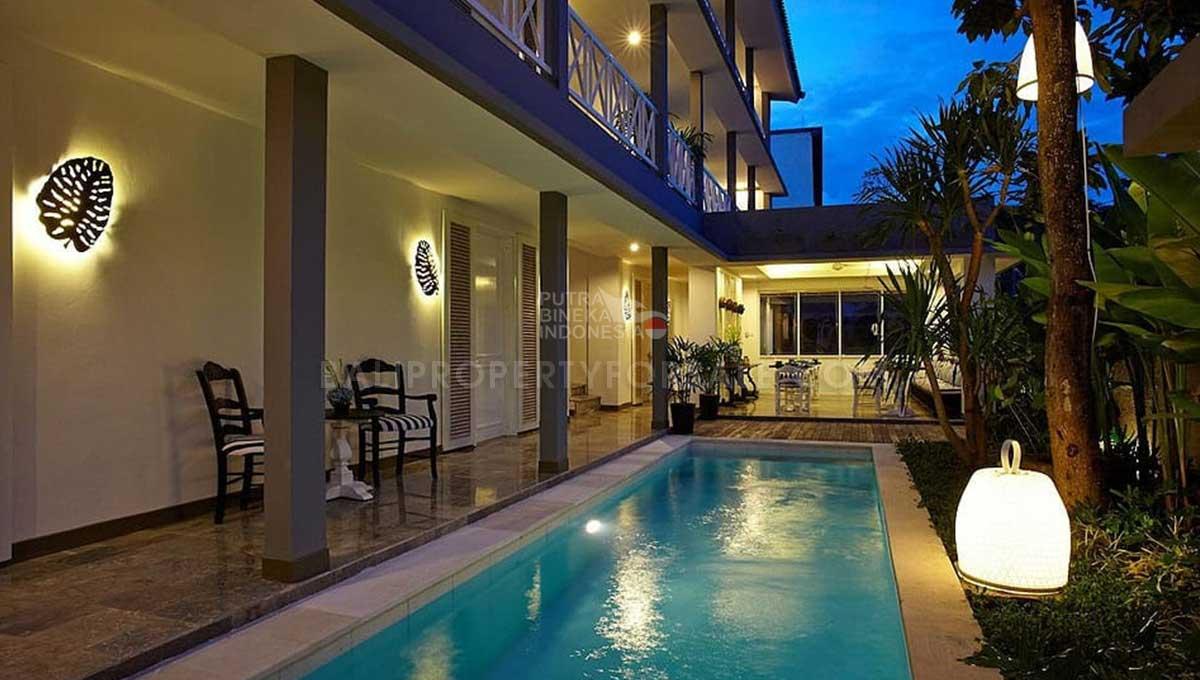 Petitenget-Bali-hotel-for-sale-FH-0213-e-min