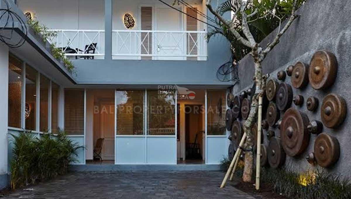 Petitenget-Bali-hotel-for-sale-FH-0213-f-min