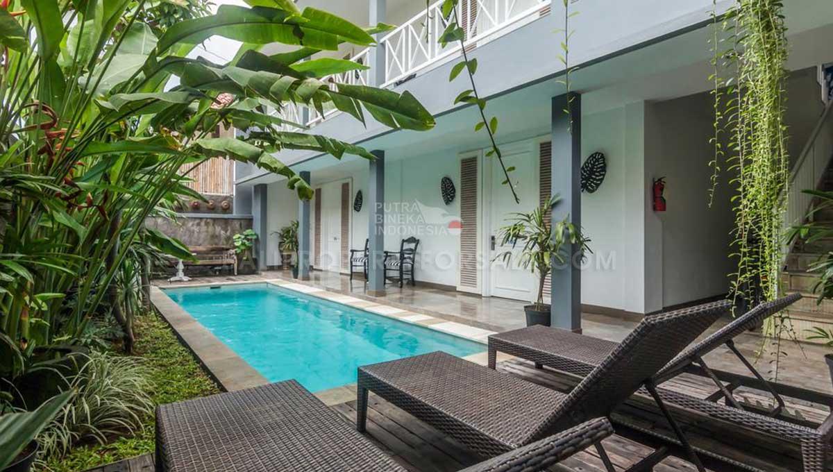 Petitenget-Bali-hotel-for-sale-FH-0213-i-min