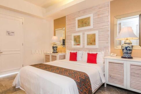 Petitenget-Bali-hotel-for-sale-FH-0213-j-min