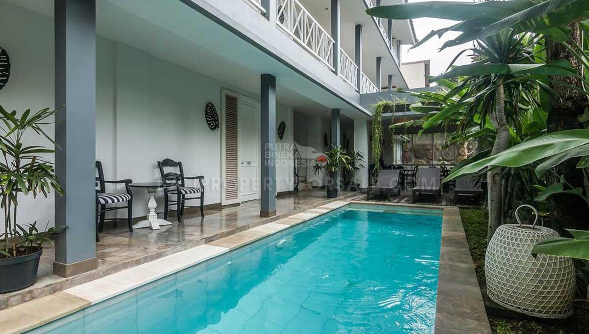 Petitenget-Bali-hotel-for-sale-FH-0213-n-min