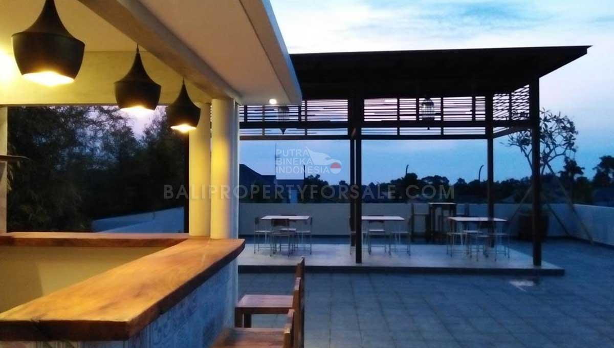 Seminyak-Bali-hotel-for-sale-FS7021-c-min