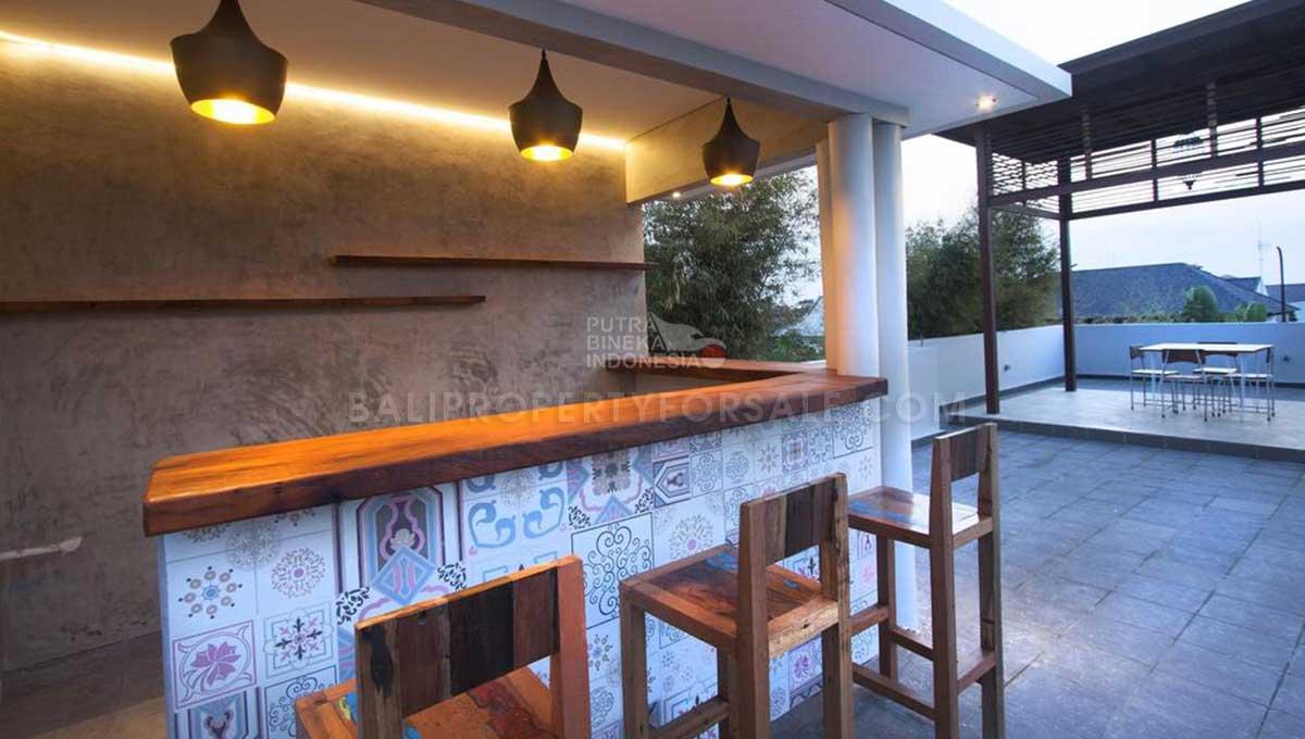 Seminyak-Bali-hotel-for-sale-FS7021-d-min