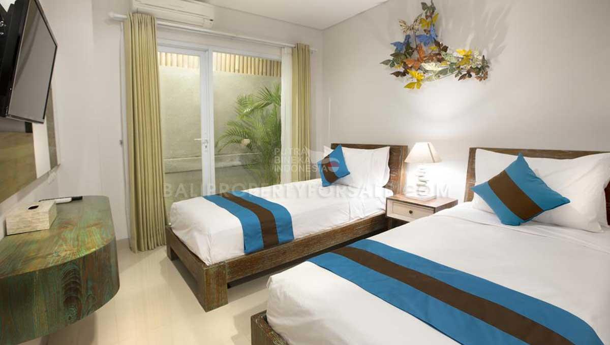 Seminyak-Bali-hotel-for-sale-FS7021-g-min