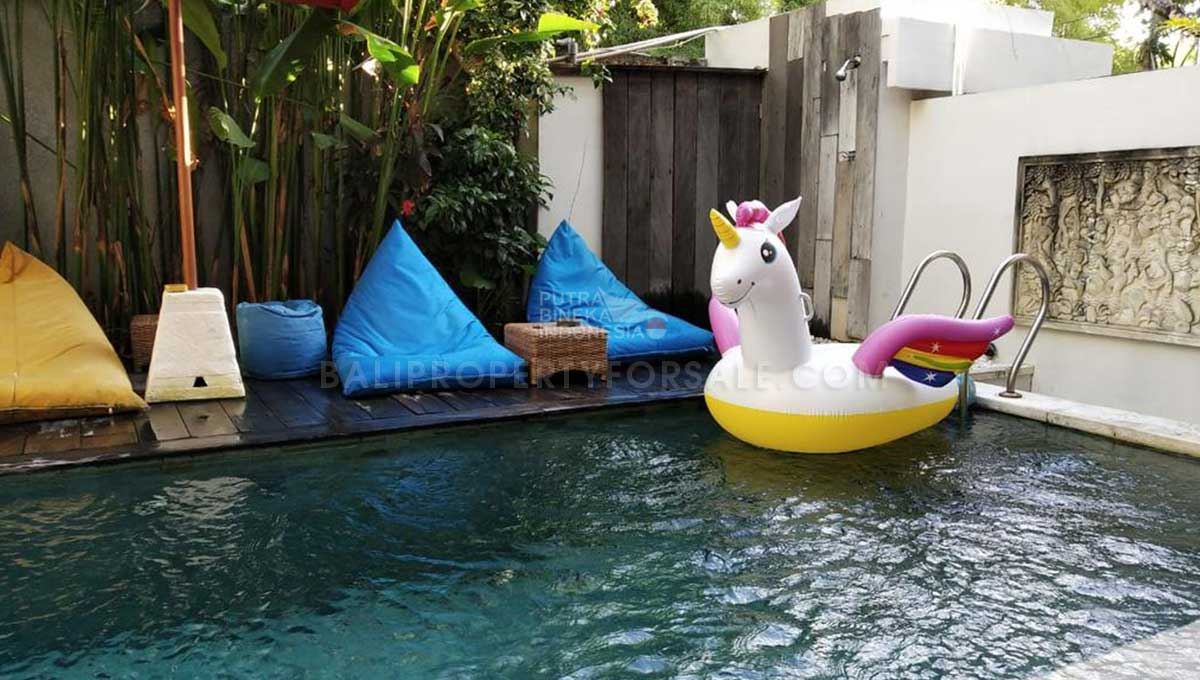 Seminyak-Bali-hotel-for-sale-FS7021-j-min