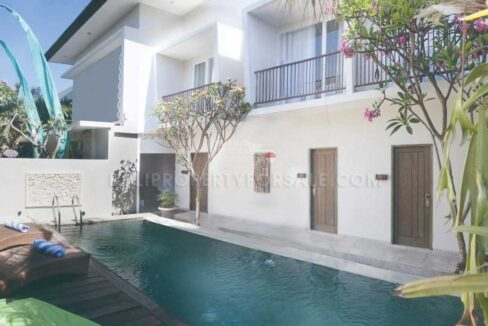 Seminyak-Bali-hotel-for-sale-FS7021-l-min