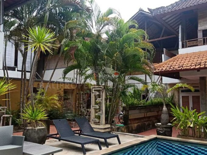 Seminyak-Bali-land-for-sale-FH-0261-c-min