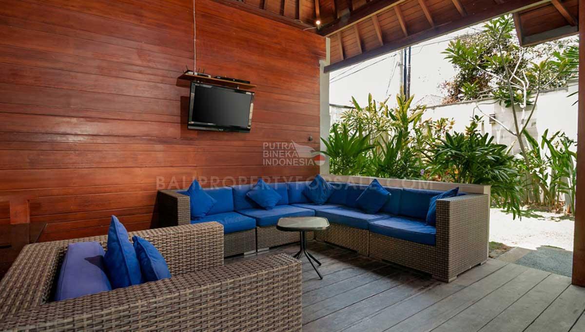 Seminyak-Bali-land-for-sale-FS7034-a-min
