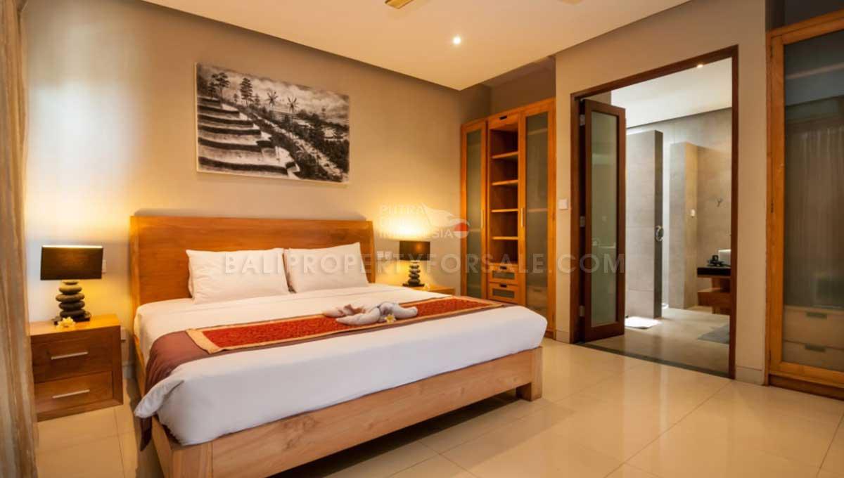 Seminyak-Bali-land-for-sale-FS7034-c-min