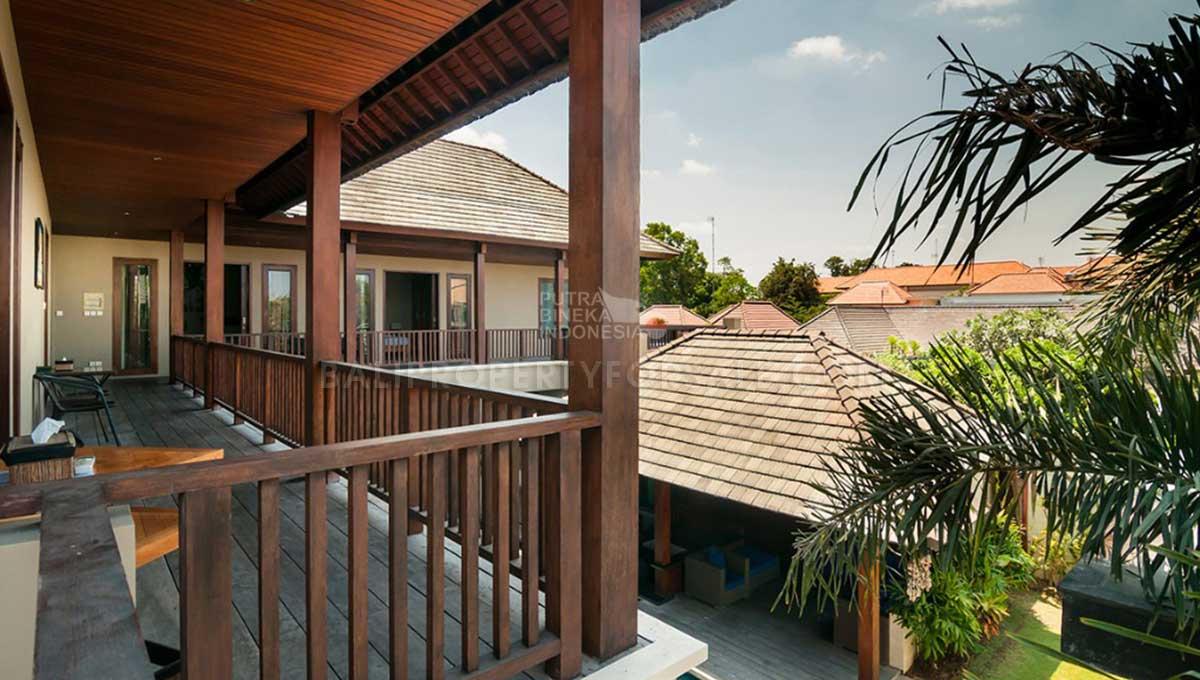 Seminyak-Bali-land-for-sale-FS7034-d-min