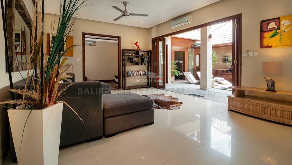 Seminyak-Bali-land-for-sale-FS7034-g-min