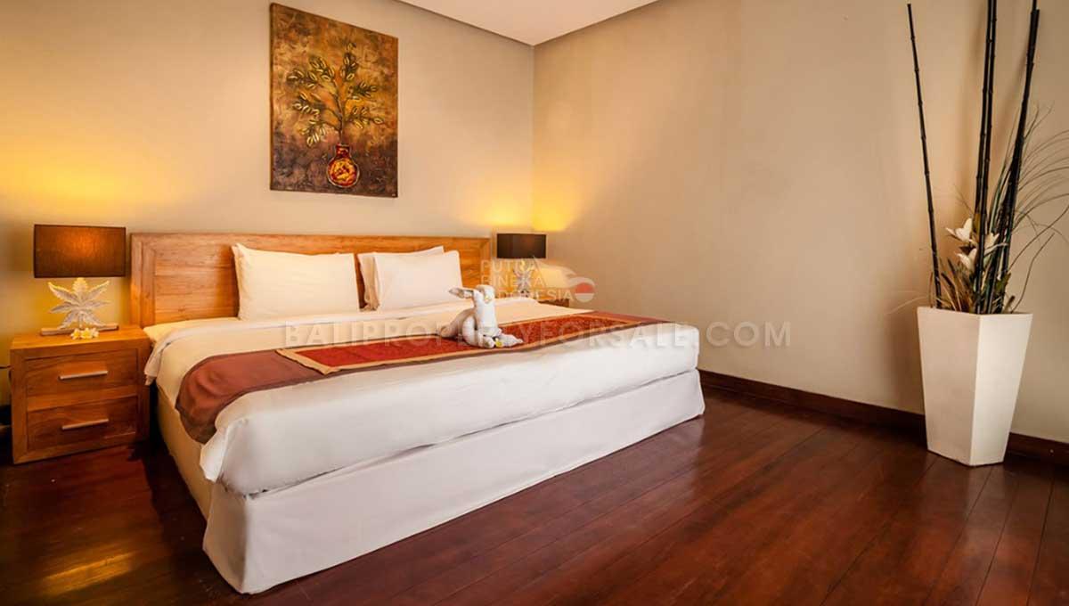 Seminyak-Bali-land-for-sale-FS7034-h-min