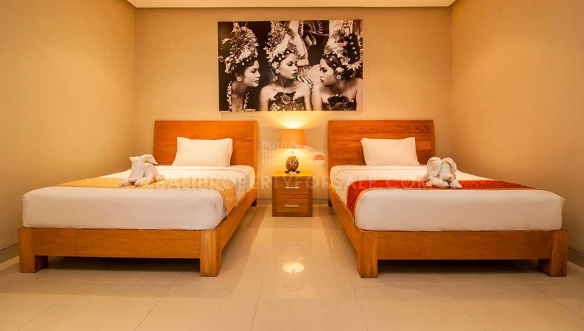 Seminyak-Bali-land-for-sale-FS7034-i-min
