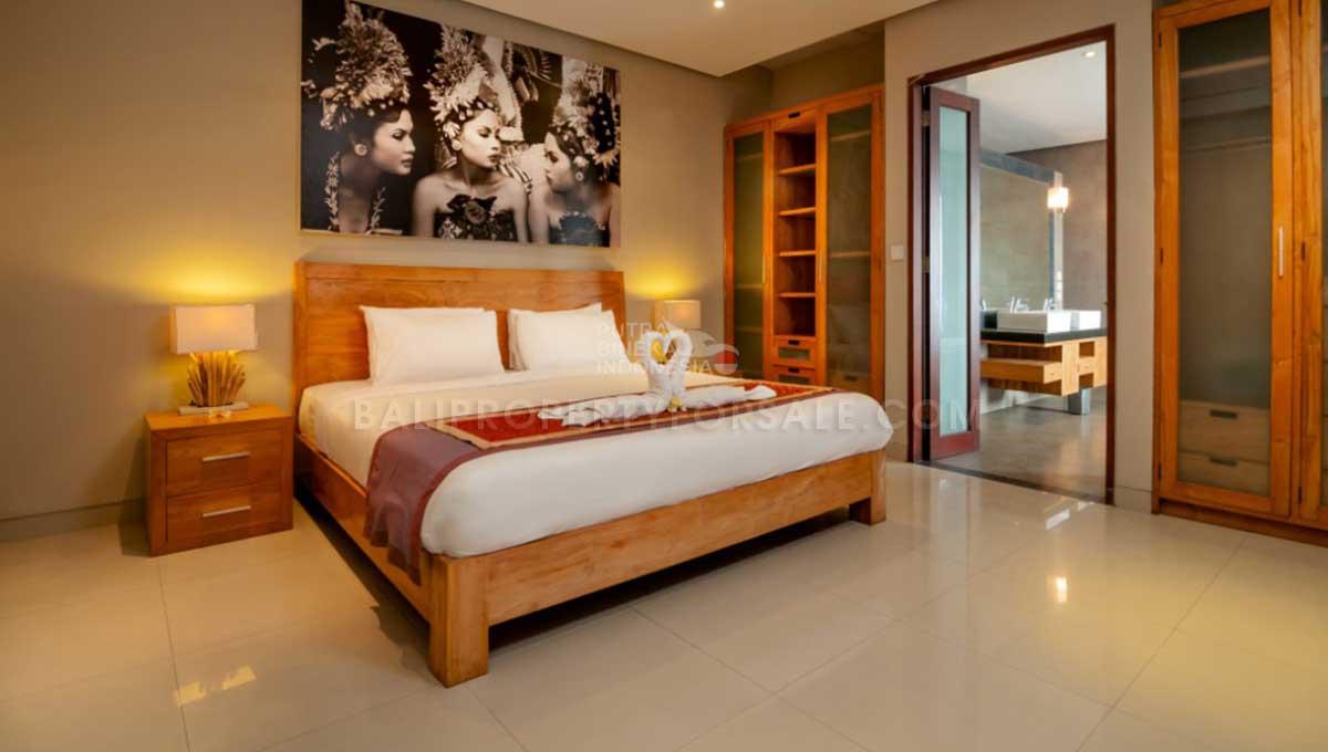 Seminyak-Bali-land-for-sale-FS7034-j-min