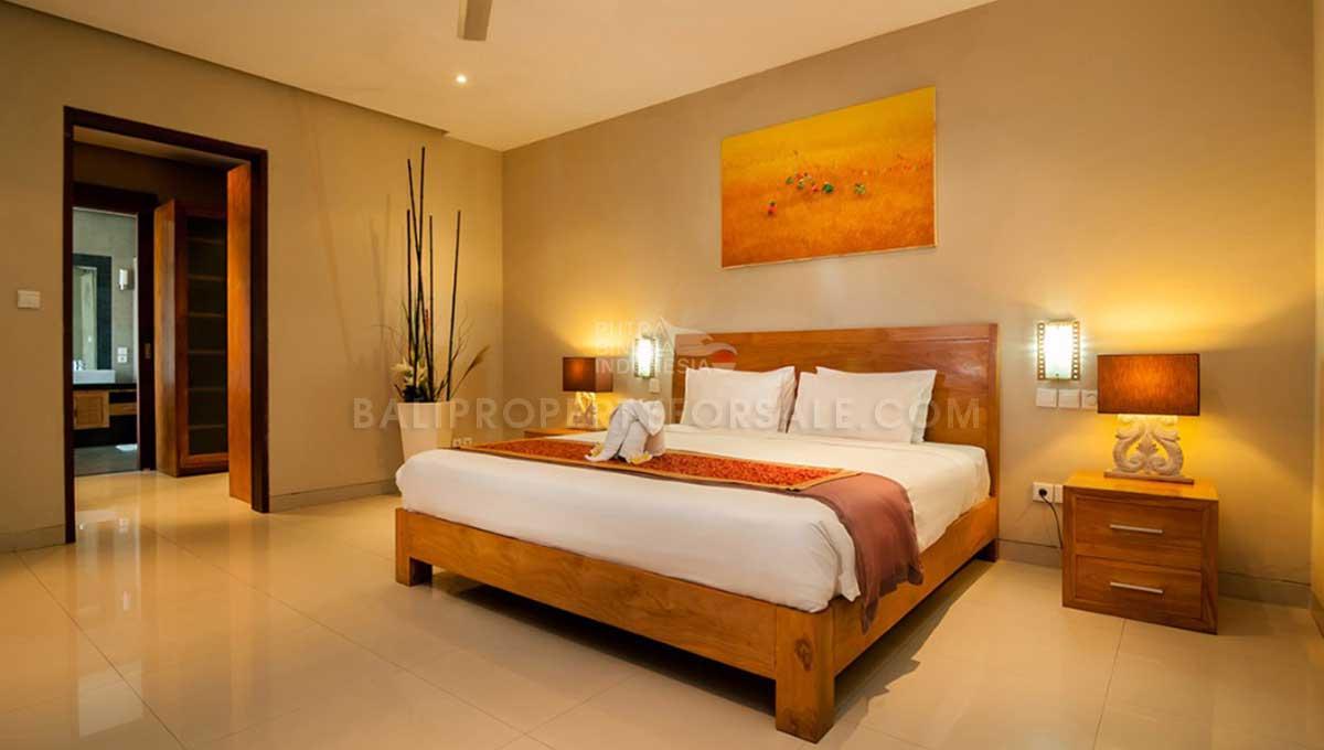 Seminyak-Bali-land-for-sale-FS7034-k-min