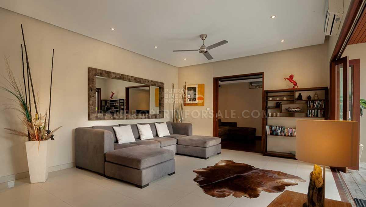 Seminyak-Bali-land-for-sale-FS7034-m-min