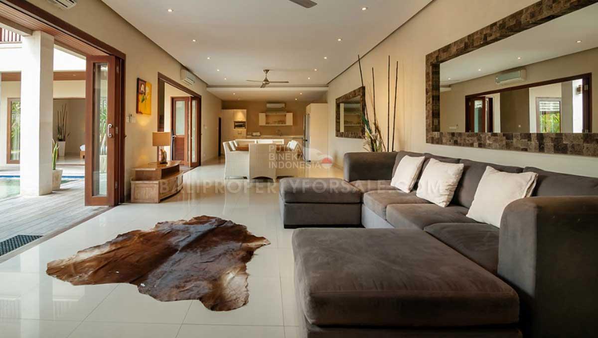 Seminyak-Bali-land-for-sale-FS7034-n-min