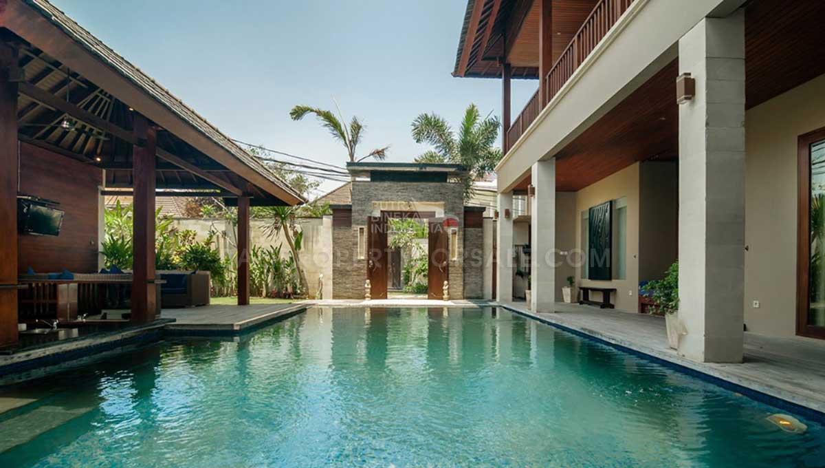 Seminyak-Bali-land-for-sale-FS7034-r-min