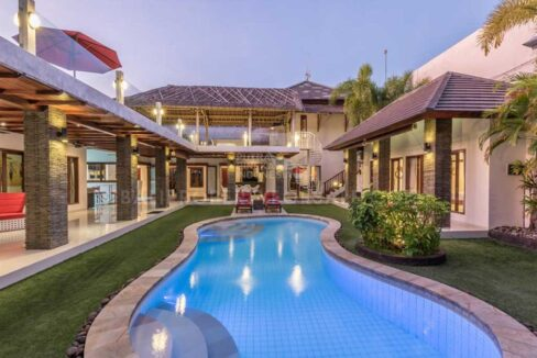 Seminyak-Bali-leasehold-villa-FL6008-s-min