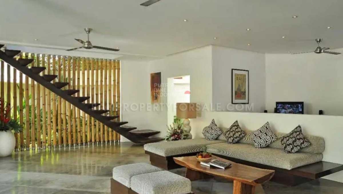 Seminyak-Bali-villa-for-sale-FH-0189-a-min