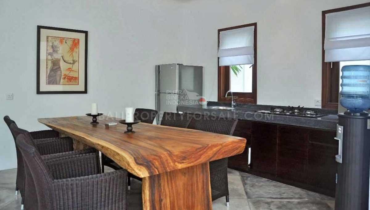 Seminyak-Bali-villa-for-sale-FH-0189-e-min