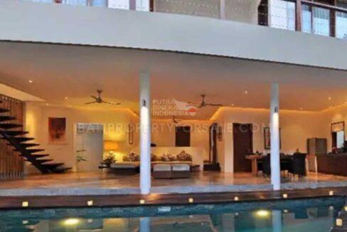 Seminyak-Bali-villa-for-sale-FH-0189-g-min