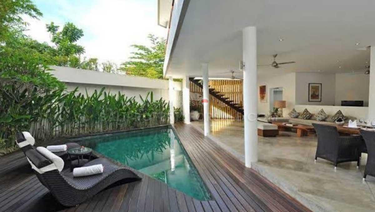 Seminyak-Bali-villa-for-sale-FH-0189-k-min