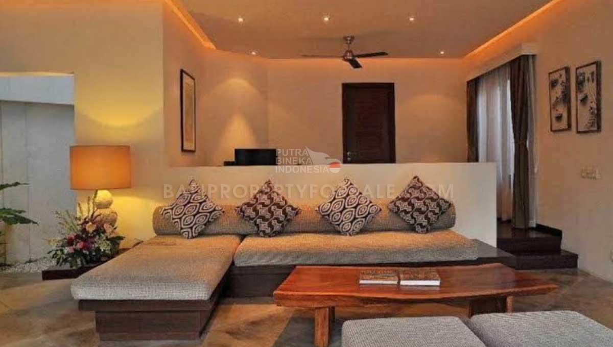 Seminyak-Bali-villa-for-sale-FH-0189-n-min