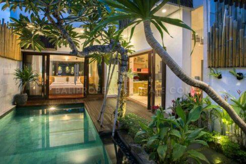 Seminyak-Bali-villa-for-sale-FH-0210-e-min