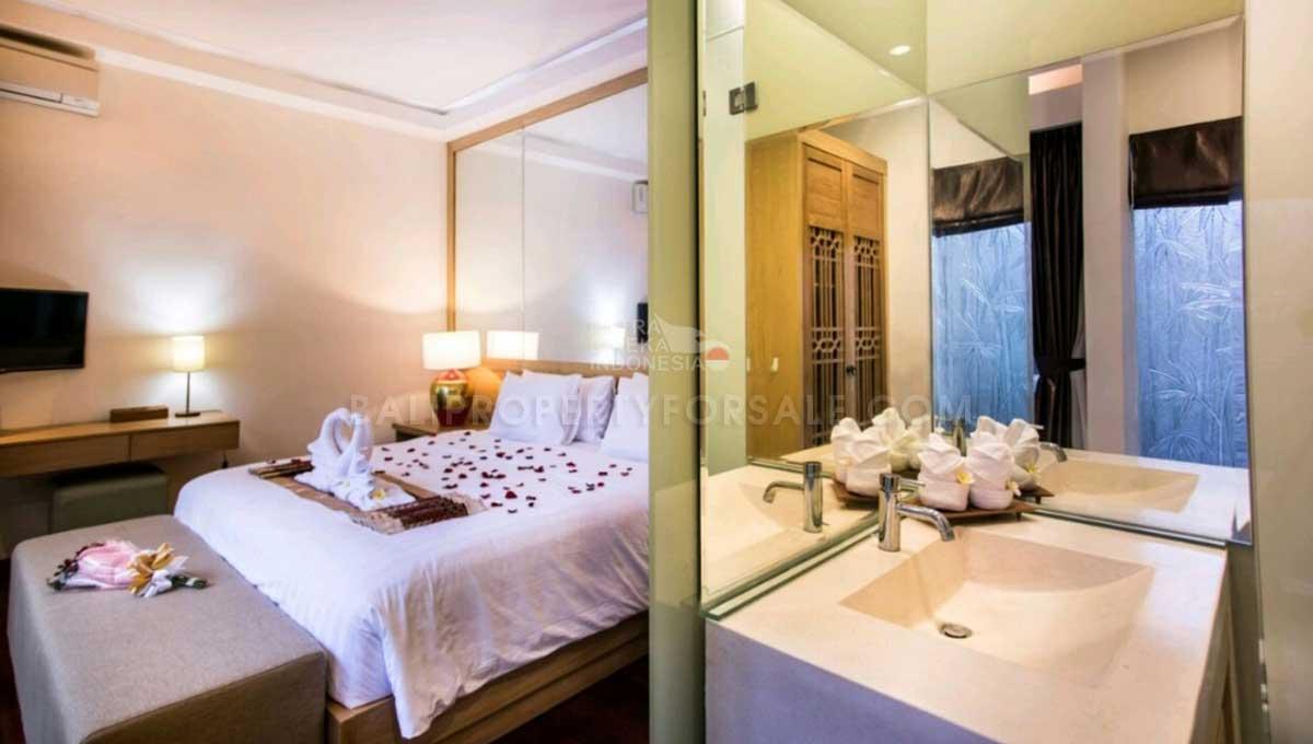 Seminyak-Bali-villa-for-sale-FH-0210-h-min