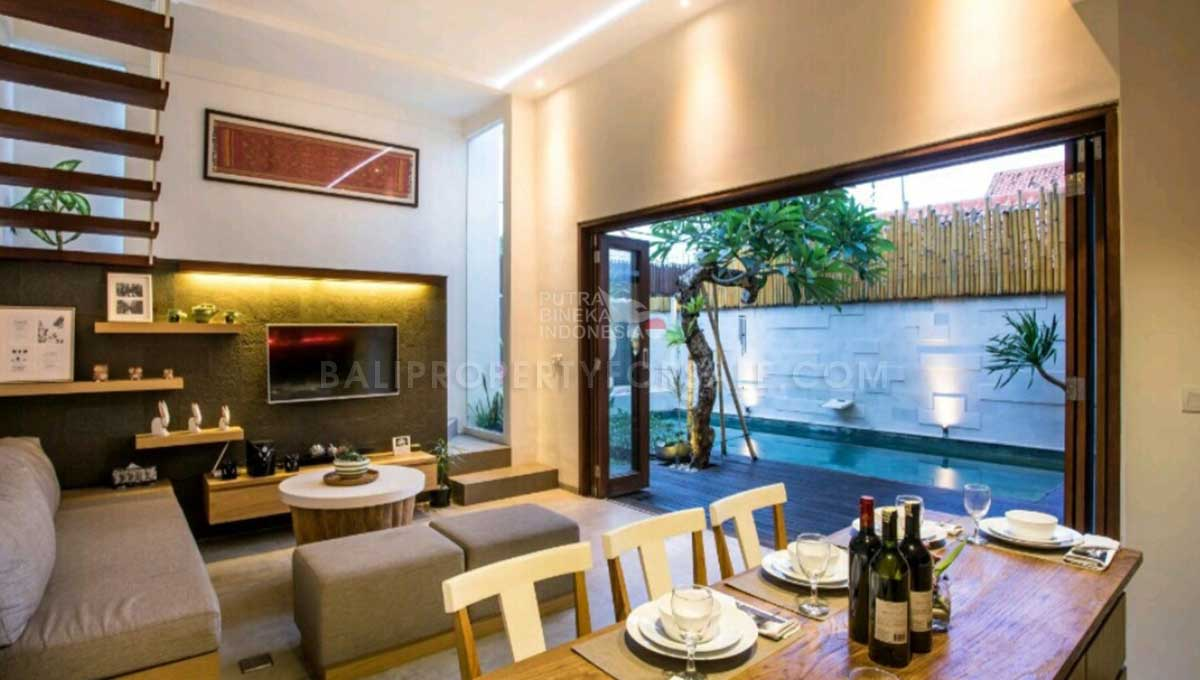 Seminyak-Bali-villa-for-sale-FH-0210-i-min