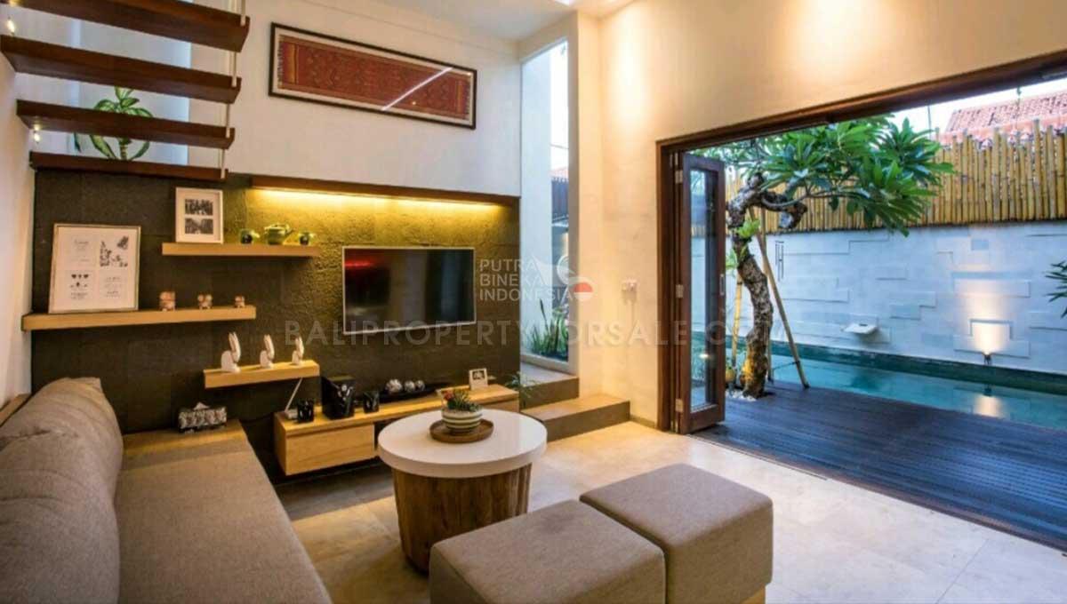 Seminyak-Bali-villa-for-sale-FH-0210-l-min