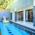 Seminyak-Bali-villa-for-sale-FS7028-a-min
