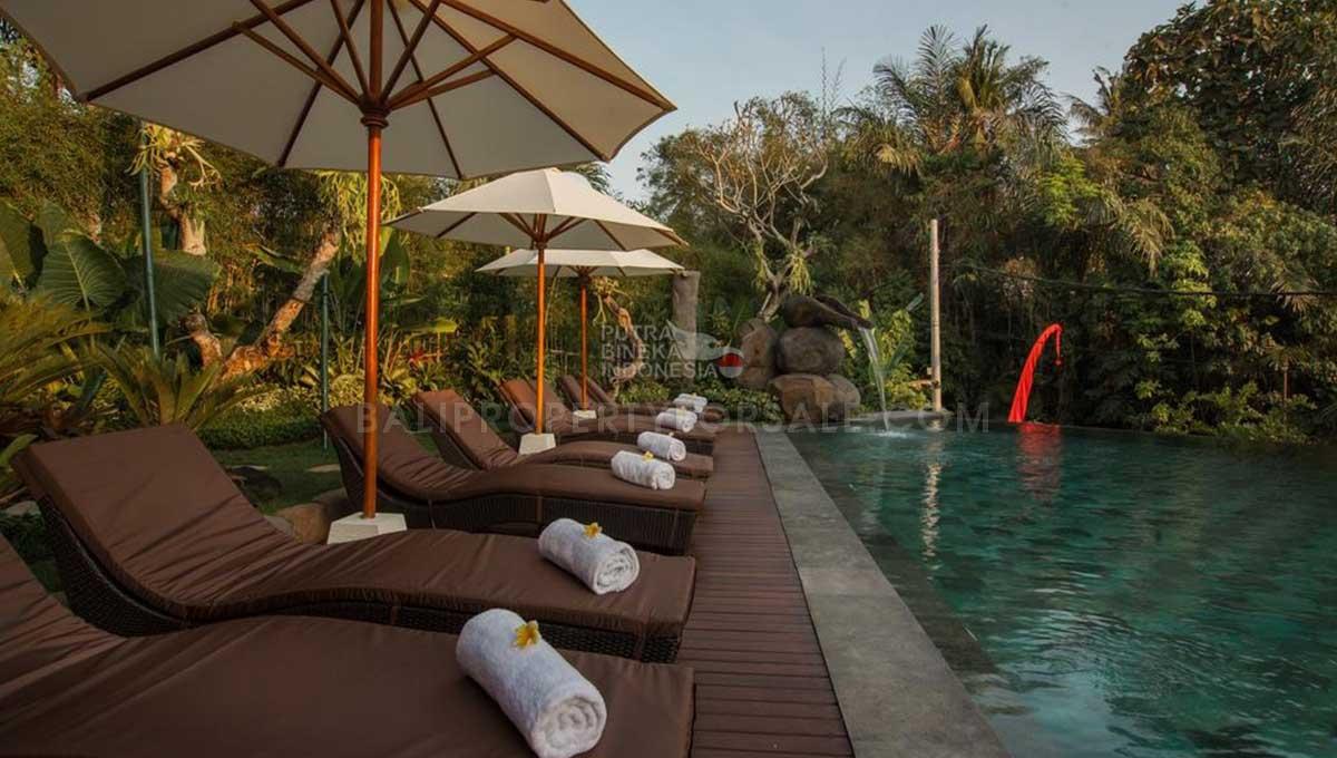 Sukawati-Bali-resort-for-sale-FS7018-b-min