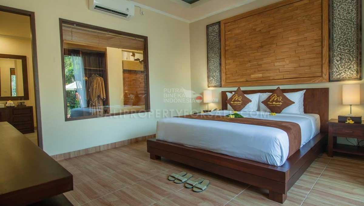 Sukawati-Bali-resort-for-sale-FS7018-c-min