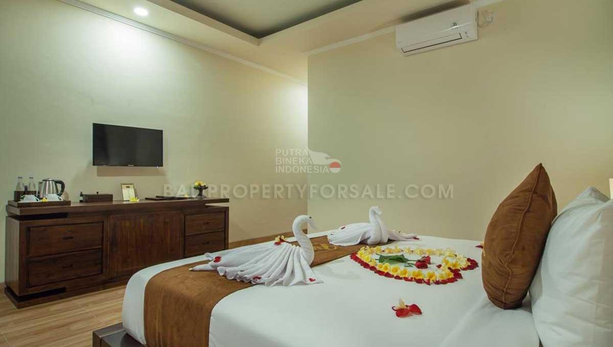 Sukawati-Bali-resort-for-sale-FS7018-d-min