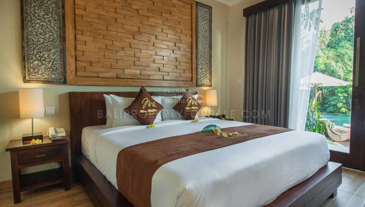 Sukawati-Bali-resort-for-sale-FS7018-e-min