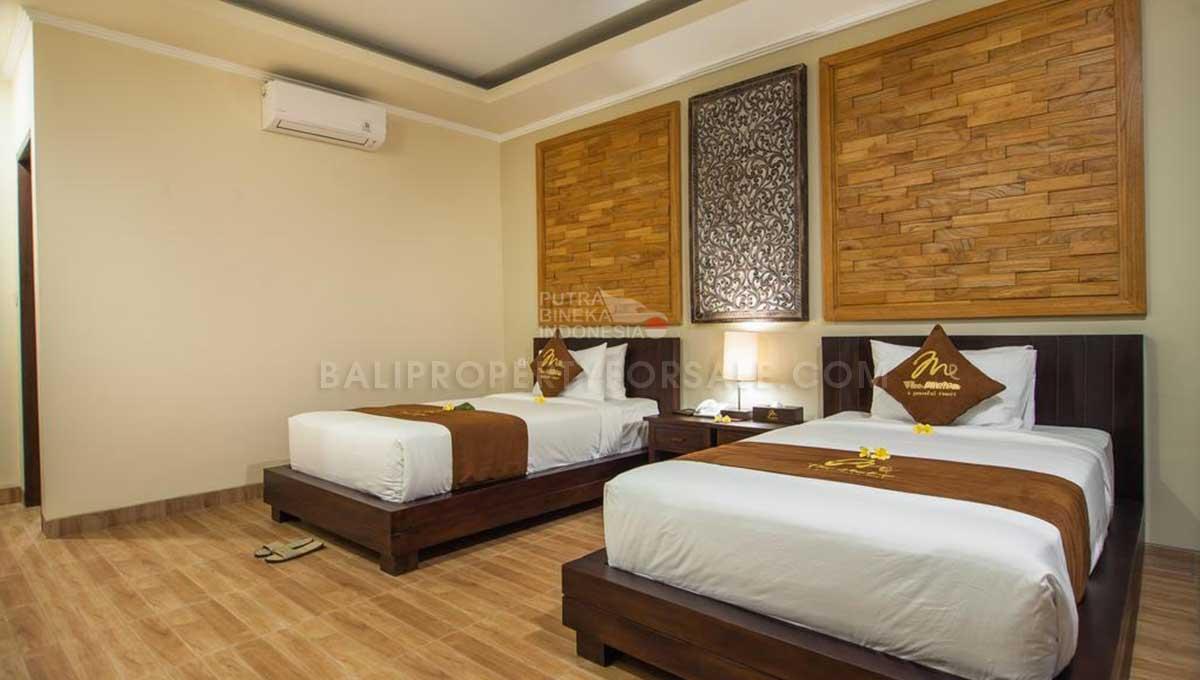 Sukawati-Bali-resort-for-sale-FS7018-g-min