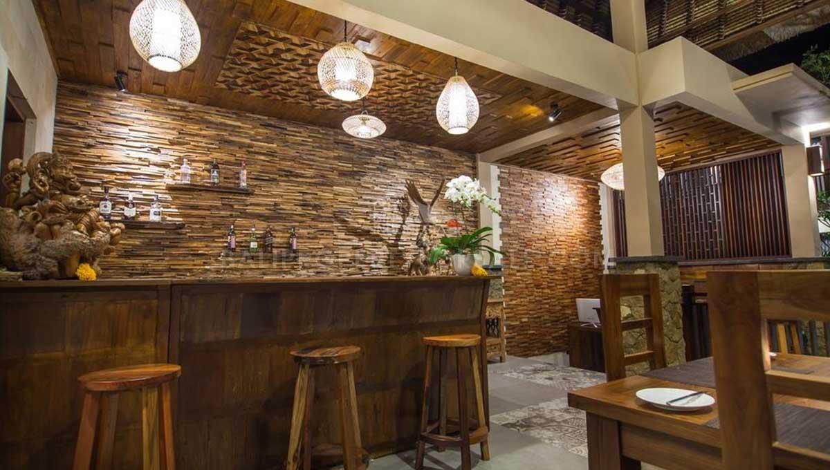 Sukawati-Bali-resort-for-sale-FS7018-i-min