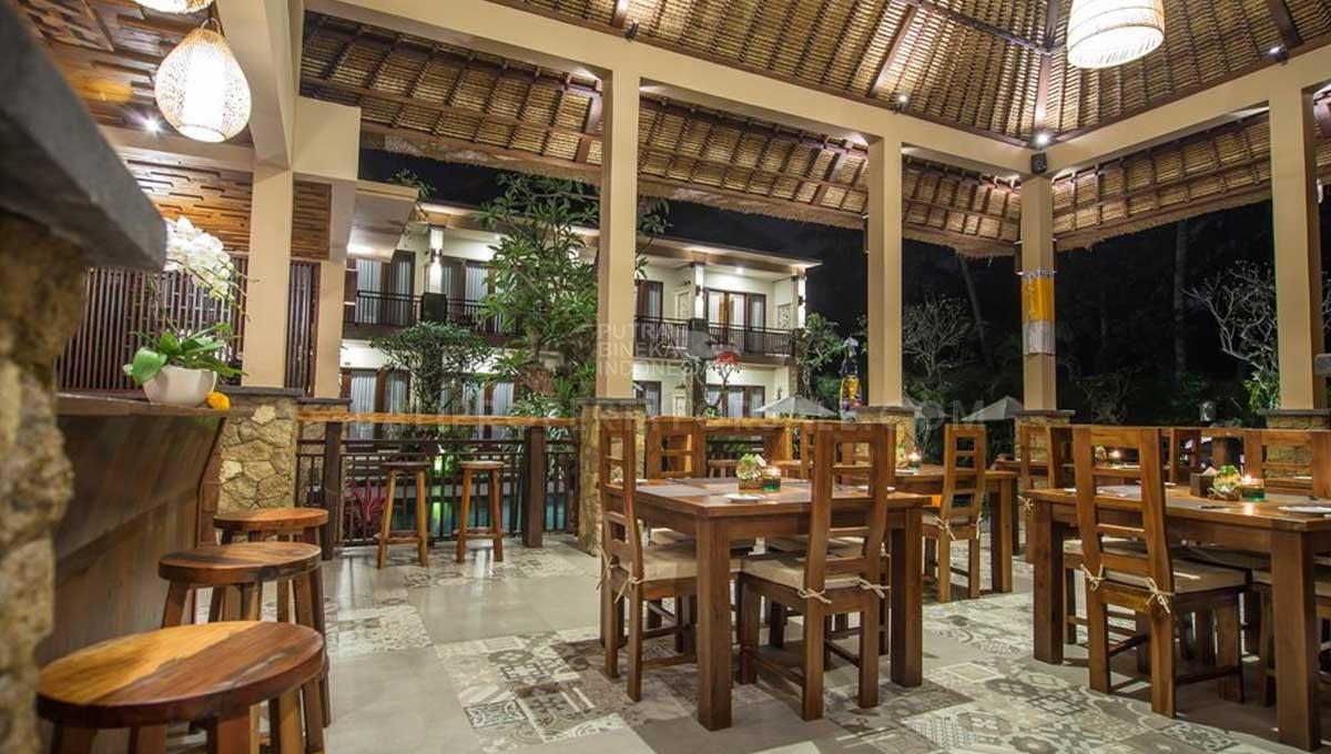 Sukawati-Bali-resort-for-sale-FS7018-j-min