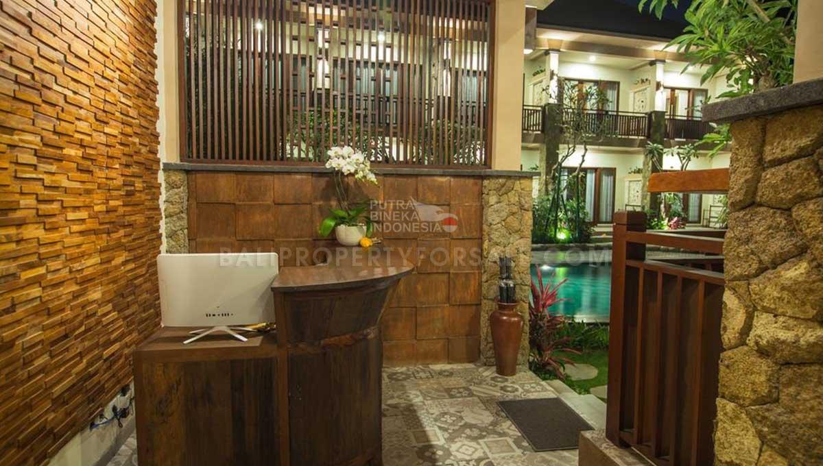 Sukawati-Bali-resort-for-sale-FS7018-l-min
