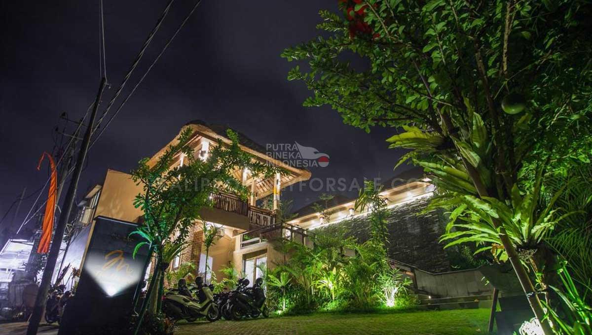 Sukawati-Bali-resort-for-sale-FS7018-n-min