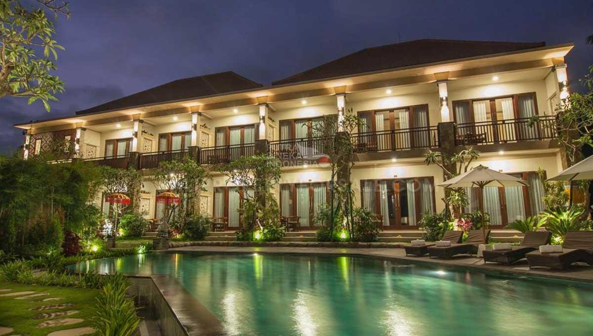 Sukawati-Bali-resort-for-sale-FS7018-o-min