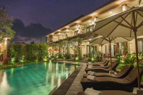 Sukawati-Bali-resort-for-sale-FS7018-q-min