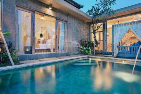 Sukawati-Bali-villa-for-sale-FS7017-e-min